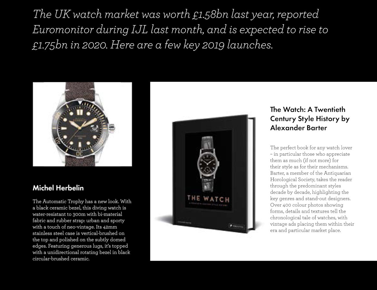 TheJeweller-Oct19-optimised-2