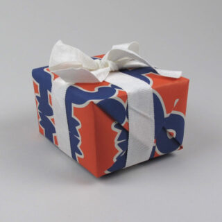 Paper Gift Wrap by 1973
