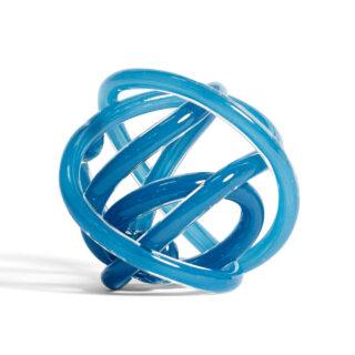 Knot - Blue Steel - Medium