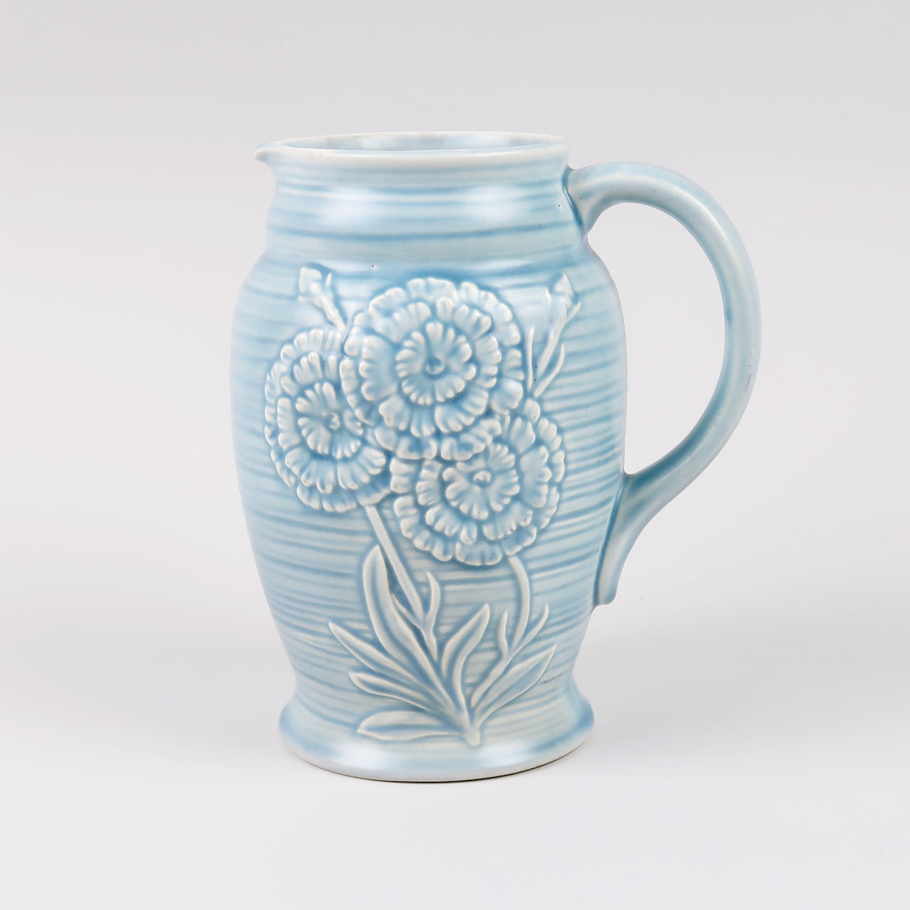 Burlington Ware Jug