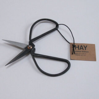 Kitchen Scissors by Danish Design Company Hay