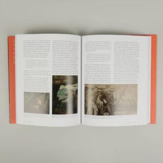 Henry Scott Tuke Edited by Cicely Robinson