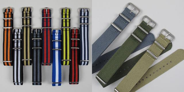 nato-straps-blog