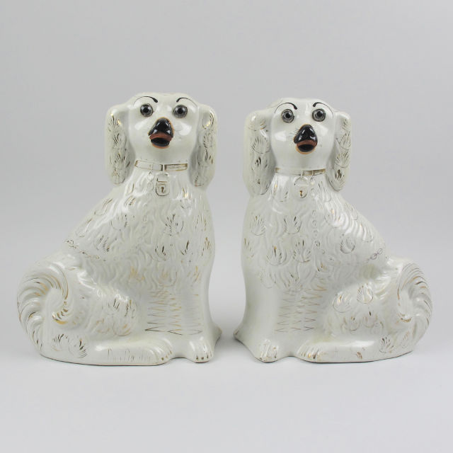 staffordshire-dogs-glass-eyes-01