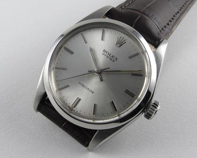 incontri Elgin tasca orologio casi