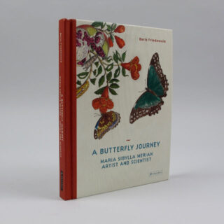 a-butterfly-journey-02