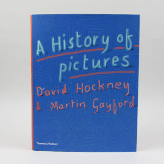 a-history-of-pictures-hockney-01