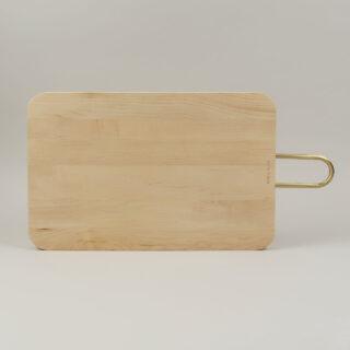 Heath Board - Rectangle