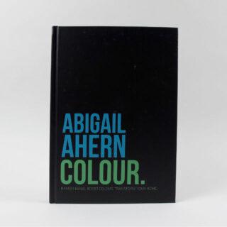 abigail ahern colour book 01