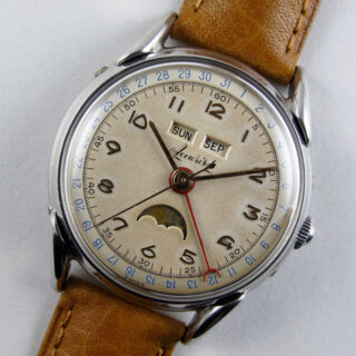 accurist-vintage-triple-calendar-wristwatch-circa-1950-wwactm-v01