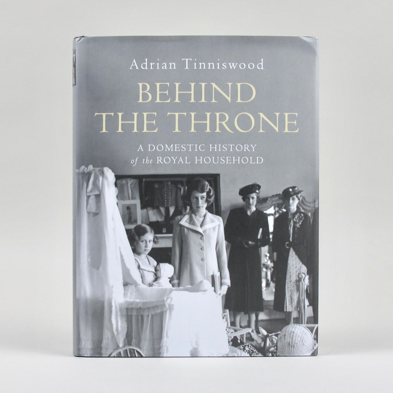 adrian tinniswood behind the throne 01