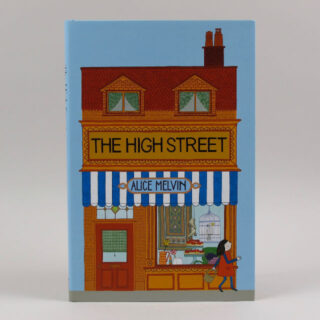 alice melvin high street book tate 01