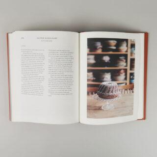 Strudels, Noodles & Dumplings - Anja Dunk