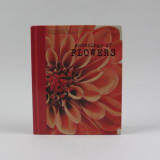 anthology of flowers quad1