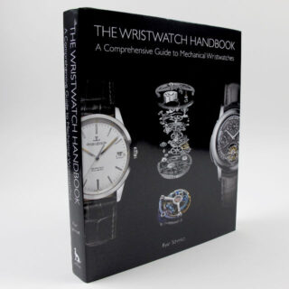 antique-collectors-club-wristwatch-handbook-comprehensive-guide-mechanical-wristwatches-ryan-schmidt-v001