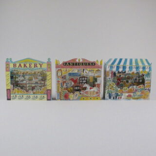 Art Angels Emily Sutton 3d Shop Cards 3d 1