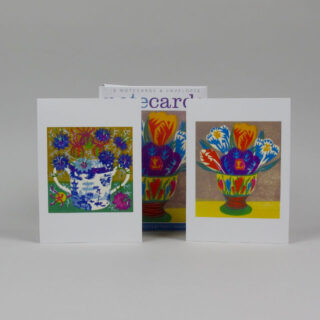 art angels matt underwood notecards crocus and cornflowers 04