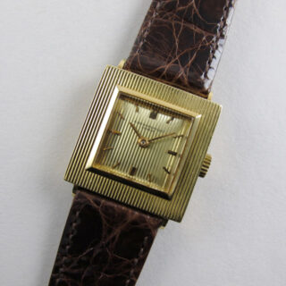 audemars-piguet-gold-vintage-wristwatch-made-in-1961-wwapldw-v01