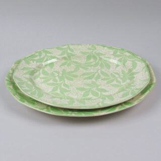 barker bros evergreen plates all 01