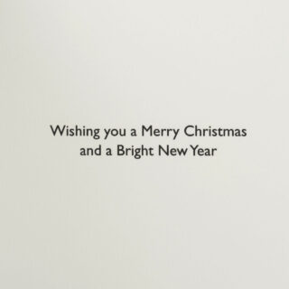 Christmas Cards 2020 - Pack of 10