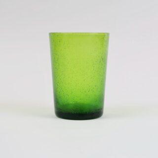 BCS apple glass