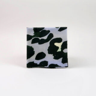 Beeswax Wrap - Multipack Leopard
