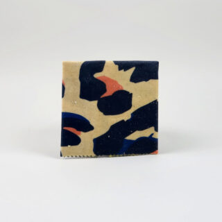 Beeswax Wrap - Multipack Blue