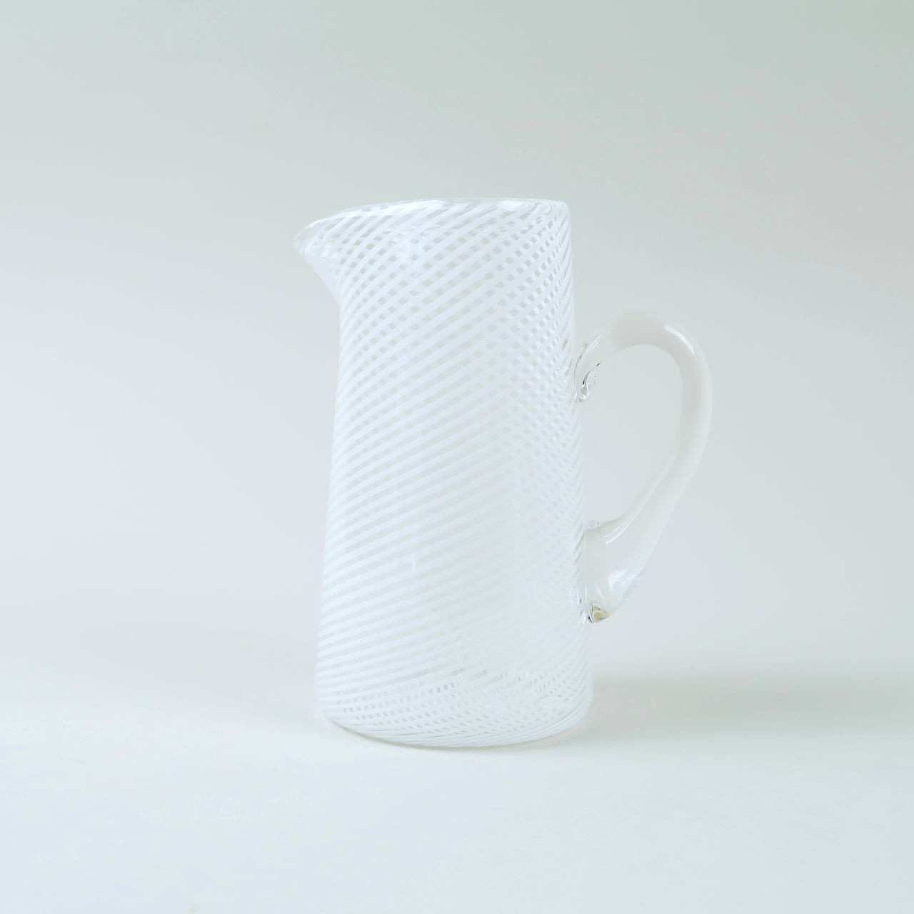 benefield spiral jug medium