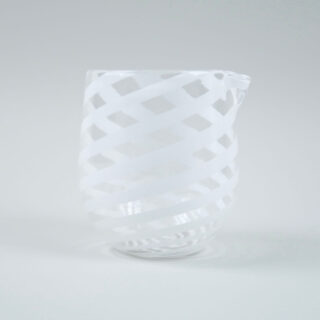 Pouring Bowl - Ribbon