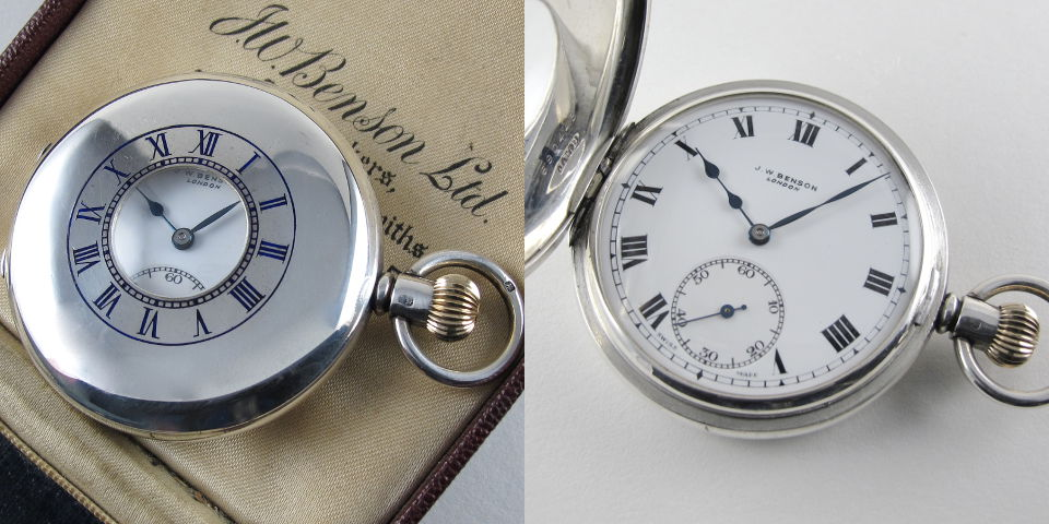 benson-silver-half-hunting-cased-watch-hallmarked-1938-wwbspw blog
