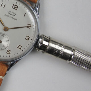 bergeon-watch-crown-winding-tool-made-in-switzerland-v01
