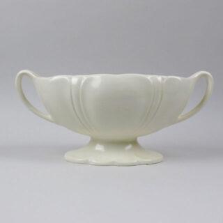 beswick ware white handles 02