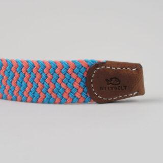 BillyBelt Cuzco Woven Belt