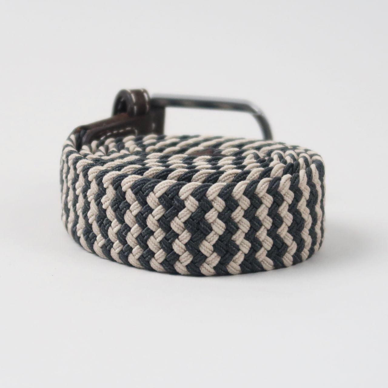 https://silverpear.co.uk/product/men/belts-for-men/billybelt-multi-braided-belt-the-panama/