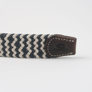 https://silverpear.co.uk/product/men/belts-for-men/billybelt-multi-braided-belt-the-panama/