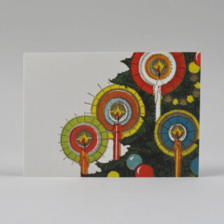 black bough christmas card 2017 02