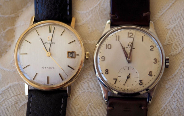 black-bough-clients-and-their-watches-5