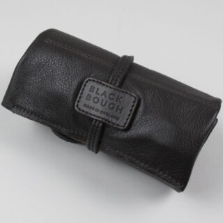 black-bough-leather-watch-wrap-cobblww-5-pocket-V02