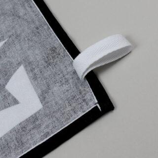 Ludlow Tea Towel