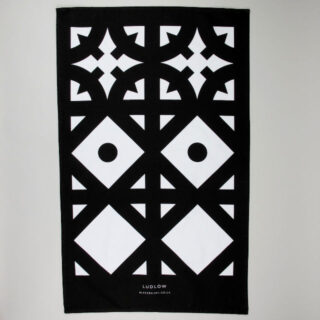 black-bough-ludlow-teatowel-V05