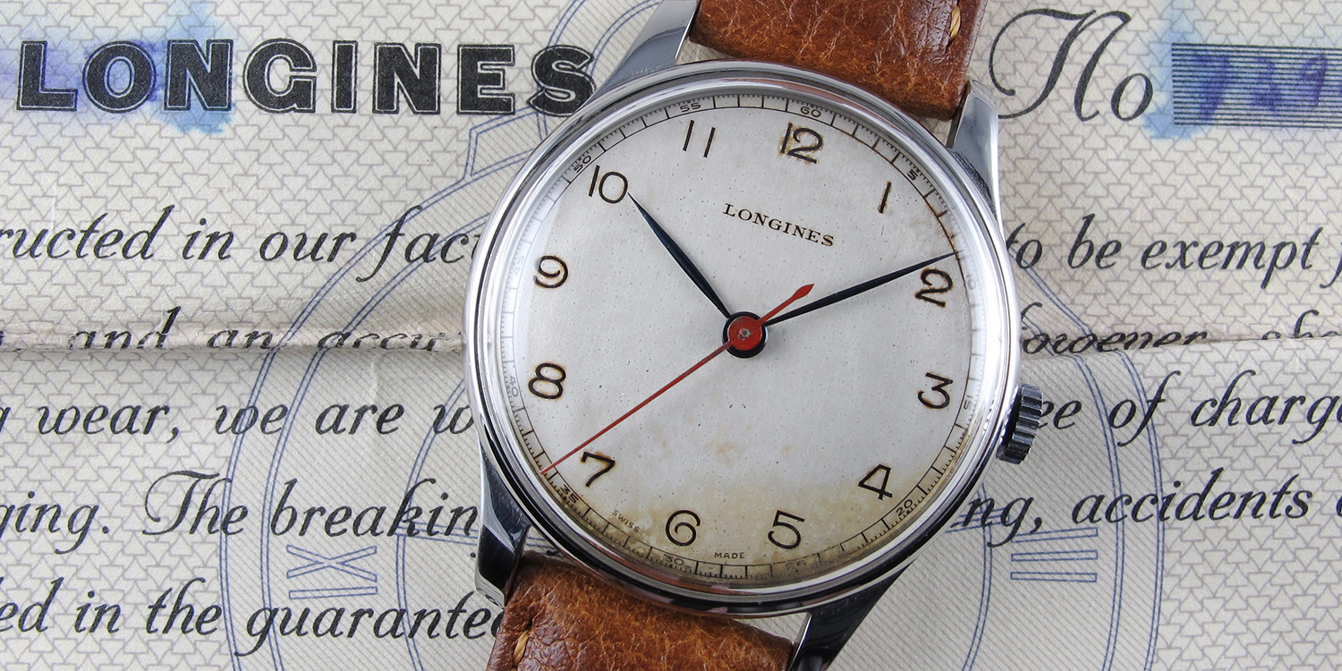 black-bough-vintage-watches-sell-a-watch-longines_01