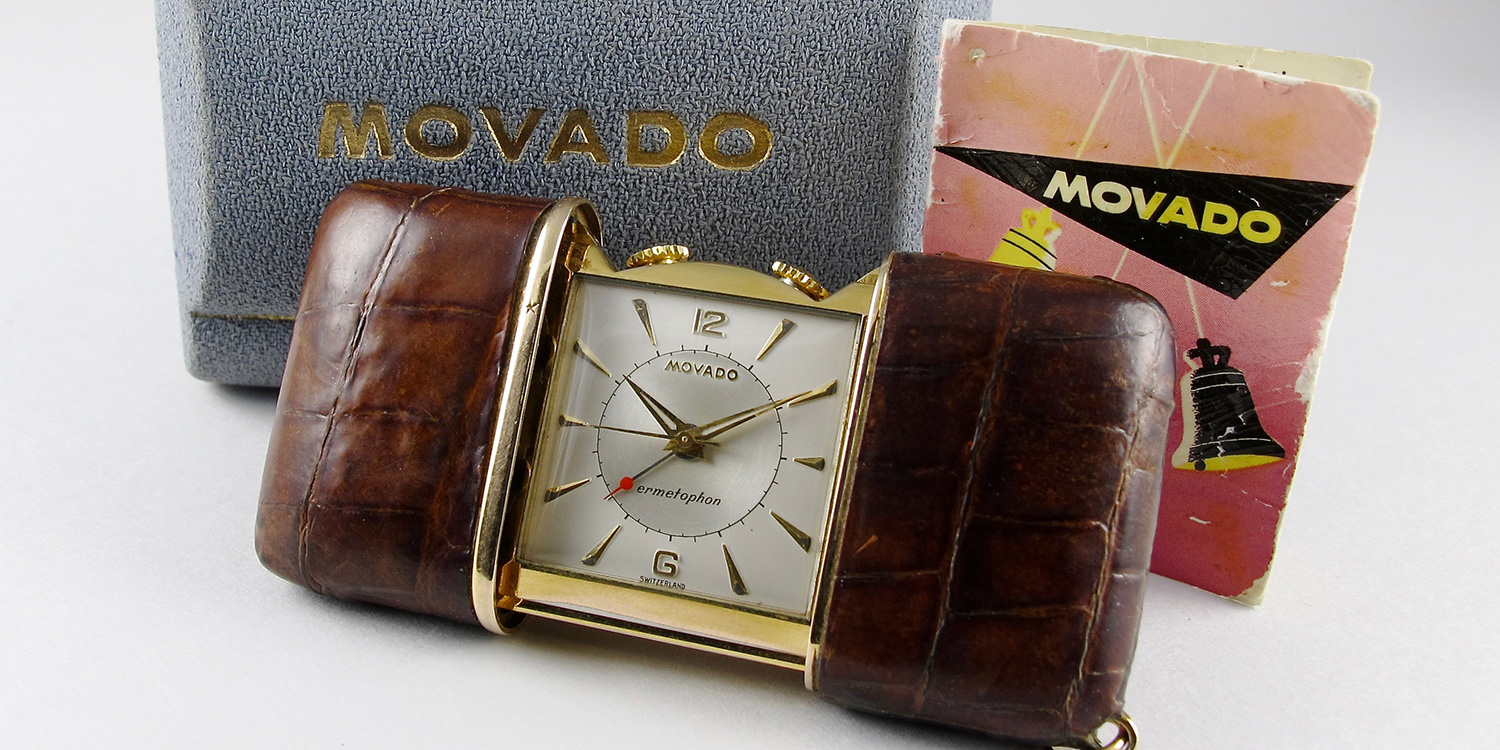 black-bough-vintage-watches-sell-a-watch-movado_01