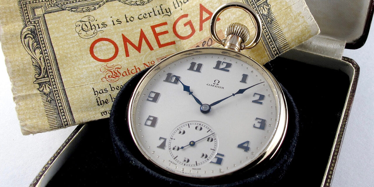 black-bough-vintage-watches-sell-a-watch-omega_01