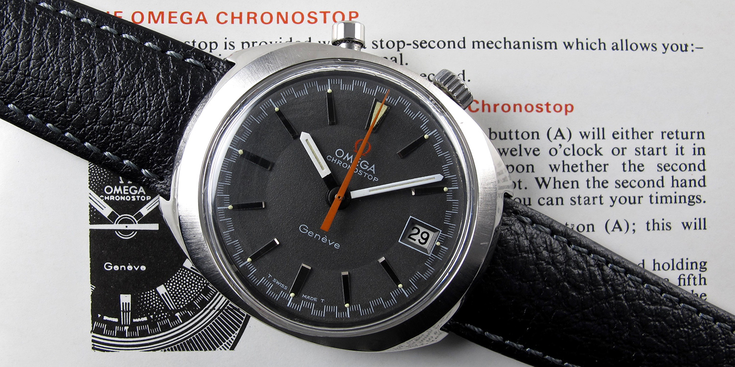 black-bough-vintage-watches-sell-a-watch-omega_chronostop_01