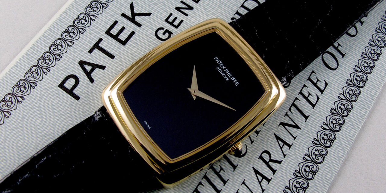 black-bough-vintage-watches-sell-a-watch-patek_philippe_01