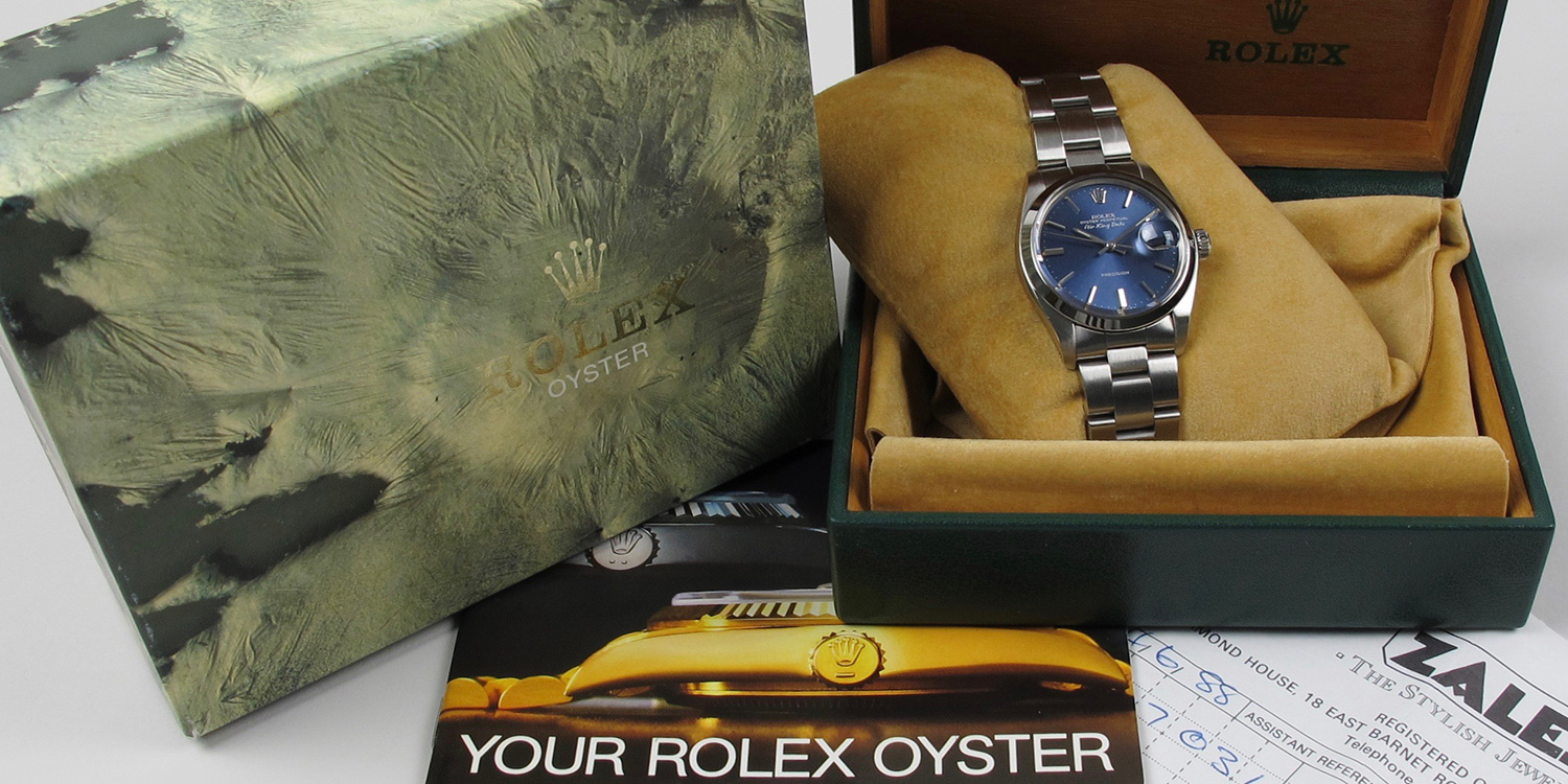 black-bough-vintage-watches-sell-a-watch-rolex_oyster_01