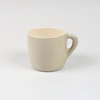 brickett davda cup oat