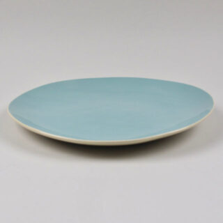 Lido Dinner Plate