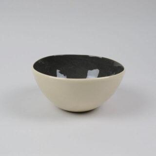 Extra Small Bowl by Brickett Davda, handmade in East Sussex