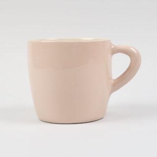 Large Mug by Brickett Davda, handmade in East Sussex